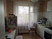 Продажа квартир ул. Наговицыной-Икрянистовой