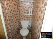 Хорошая двушка в новых Химках, Аренда квартир в Химках, ID объекта - 306556160 - Фото 10