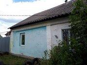 Продажа дома, Липецк, Ул. Дорожная