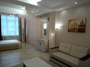 Сдается 1 комнатная квартира в центре города., Снять квартиру в Севастополе, ID объекта - 330904553 - Фото 2