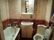 3 550 000 Руб., Продаётся двухкомнатная квартира на ул. Белинского, Купить квартиру в Калининграде по недорогой цене, ID объекта - 315001631 - Фото 7