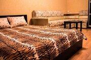 6 000 Руб., Квартира в аренду, Аренда квартир в Белогорске, ID объекта - 316925667 - Фото 2