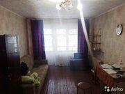 Комната 17.4 м в 1-к, 2/4 эт.