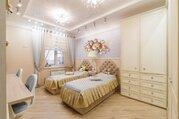 3 комнатная евро ремонт Таежная 32 - Фото 5