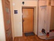 2-к.квартира в новом доме - комсомольская - Фото 3