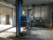 Продается помещение под производство или готовый бизнес, Готовый бизнес в Дмитрове, ID объекта - 100085176 - Фото 3
