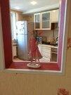 Квартира с хорошим ремонтом, Аренда квартир в Клину, ID объекта - 306585930 - Фото 49