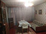 Однокомнатная квартира на пр. Победы 126 продается. - Фото 3