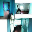 Предлагаем к продаже земельный участок 8,25 соток с домиком, Дачи в Красноярске, ID объекта - 502679239 - Фото 6