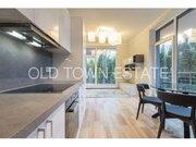 Продажа квартиры, Купить квартиру Юрмала, Латвия по недорогой цене, ID объекта - 313141834 - Фото 3