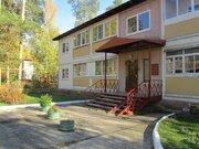 Продажа квартиры, Городищи, Гороховецкий район, 2-я Октябрьская улица - Фото 1
