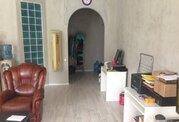 Продается однокомнатная квартира, Купить квартиру в Апрелевке по недорогой цене, ID объекта - 320753876 - Фото 12