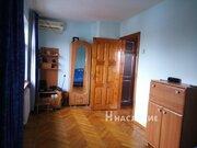 Продается 2-к квартира Атарбекова