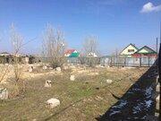 Продажа участка, Нижневартовск - Фото 1