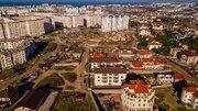 Продажа квартиры, Севастополь, Ул. Молодых Строителей - Фото 3