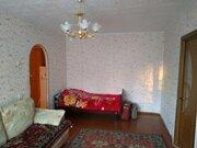 Квартира, ул. Комсомольская, д.76 - Фото 4
