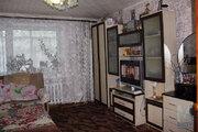 3-х ком.квартира в г. Александров, ул. Восстания 1905 года, Владимирск - Фото 2