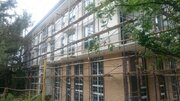 Продается квартира Краснодарский край, г Сочи, ул Пятигорская, д 1