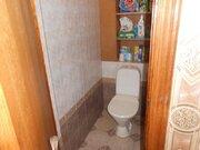 3 000 000 Руб., Продается 3-к Квартира ул. Толстого, Купить квартиру в Курске по недорогой цене, ID объекта - 319705228 - Фото 5