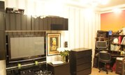 Отличная квартира в Лахта-центре на ул.Оптиков рядом с Газпром-сити, Купить квартиру в Санкт-Петербурге по недорогой цене, ID объекта - 322020867 - Фото 9