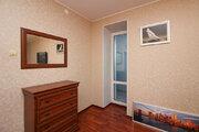 Владимир, Мира ул, д.9, 1-комнатная квартира на продажу, Купить квартиру в Владимире по недорогой цене, ID объекта - 326420266 - Фото 8