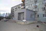 Слободская 7, Купить квартиру в Сыктывкаре по недорогой цене, ID объекта - 319169010 - Фото 37