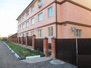Продается квартира, Чехов, 29м2