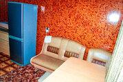 Квартира в Саранске посуточно, Квартиры посуточно в Саранске, ID объекта - 325315447 - Фото 5