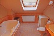 Продажа квартиры, Купить квартиру Рига, Латвия по недорогой цене, ID объекта - 313595760 - Фото 5