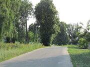 Продается земельный участок в селе Сосновка Озерского района МО - Фото 5