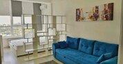 Продается квартира Краснодарский край, г Сочи, ул Водораздельная, д 16 .