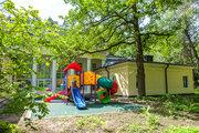 Квартира с панорамными окнами и видом на лес Рублевское шоссе, Купить квартиру в новостройке от застройщика Усово, Одинцовский район, ID объекта - 325145417 - Фото 19