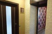 Продается 1-комнатная квартира, 4-ая Линия, Купить квартиру в Саратове по недорогой цене, ID объекта - 322190801 - Фото 2