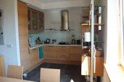 Продажа квартиры, Купить квартиру Рига, Латвия по недорогой цене, ID объекта - 313139932 - Фото 3