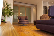 Уютная квартира в Ялте ЖК Дарсан-Палас - Фото 1