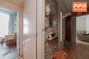 Доступная семейная квартира в сталинском доме, Купить квартиру в Санкт-Петербурге, ID объекта - 327245721 - Фото 4