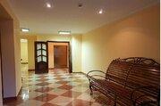 Продам квартиру в элитном поселке Заречье - Фото 3