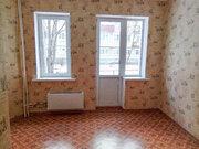Продам квартиру студию по пр.Титова, 13а, корп.2 в г. Кимры - Фото 2