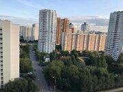 Продам квартиру Верхние поля 3 - Фото 4