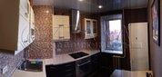 Купить квартиру в Петергофе