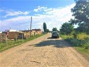Участок 33 сотки около пр-та Шолохова(Колхозный рынок) - Фото 1