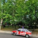 Продажа квартиры, м. Бабушкинская, Ул. Тайнинская