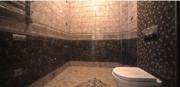 Продам 2 комнатную квартиру 87 м2 в ЖК «Castle Houses» - Фото 3