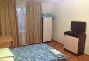 1 комнатная квартира, Квартиры посуточно в Белокурихе, ID объекта - 323000069 - Фото 1