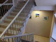 Продам офисное помещение 82,6 м2, на 5 этаже - Фото 4