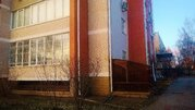 Помещение коммерческого назначения. Витебск., Продажа офисов в Витебске, ID объекта - 601078674 - Фото 3
