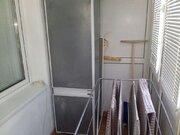 Продается квартира г.Махачкала, ул. Имама Шамиля, Купить квартиру в Махачкале по недорогой цене, ID объекта - 323263221 - Фото 6