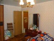 Продажа 1-комнатной квартиры, 33.5 м2, Верхосунская, д. 17, Купить квартиру в Кирове по недорогой цене, ID объекта - 325498843 - Фото 3