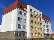 "1-к квартира 44 кв.м. в ЖК ""Юнтолово"" Приморский район."