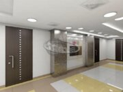Офис, 476 кв.м., Продажа офисов в Москве, ID объекта - 600466360 - Фото 6